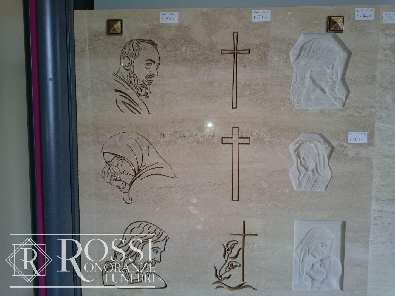 esposizione-icone-religiose-1507105657133