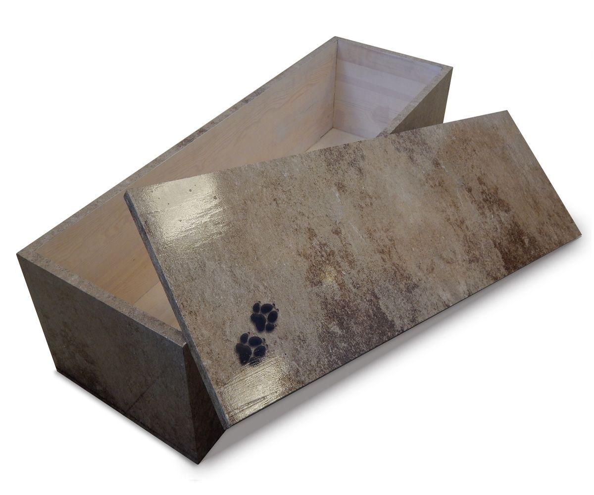 box-grande-colorazione-marmo-1561629210247