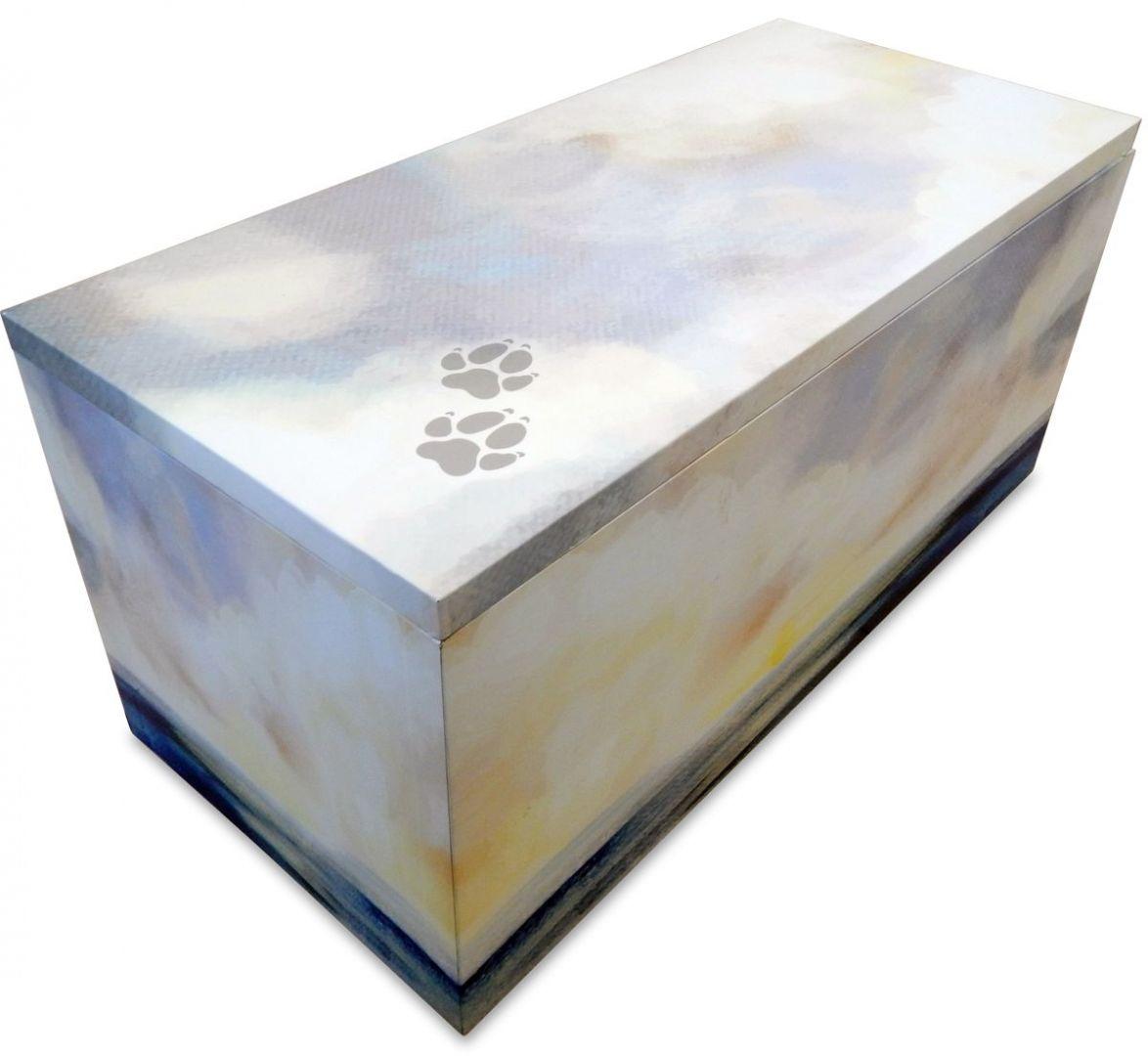 box-medio-tramonto-1561629281371