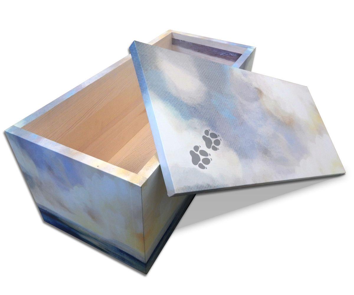 box-medio-tramonto-dettaglio-1561629322366