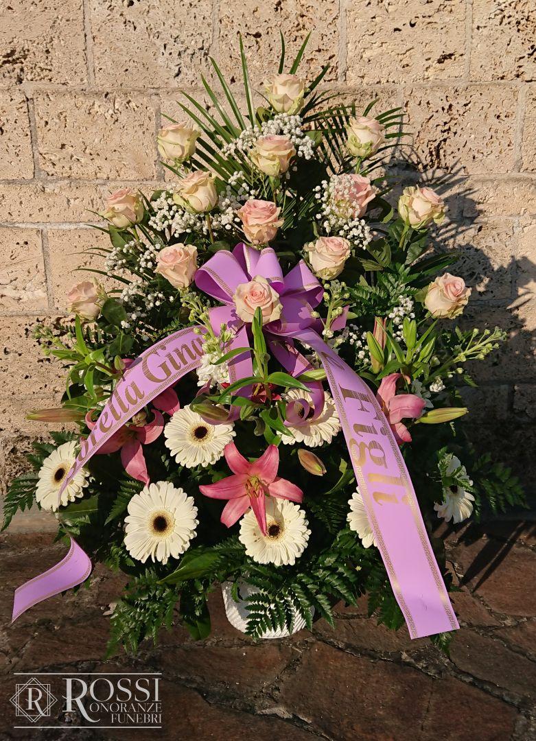 cesto-rose-rosa-1549441905166