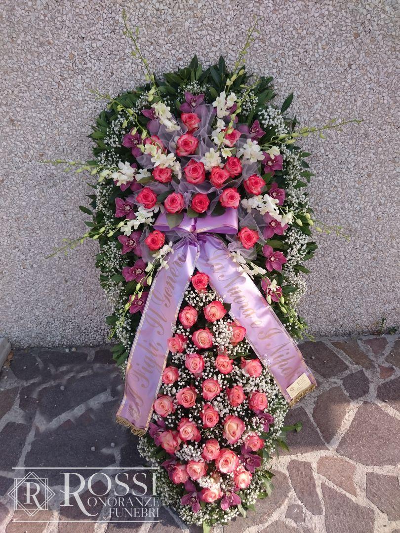 copricassa-classico-donna-1528703936934