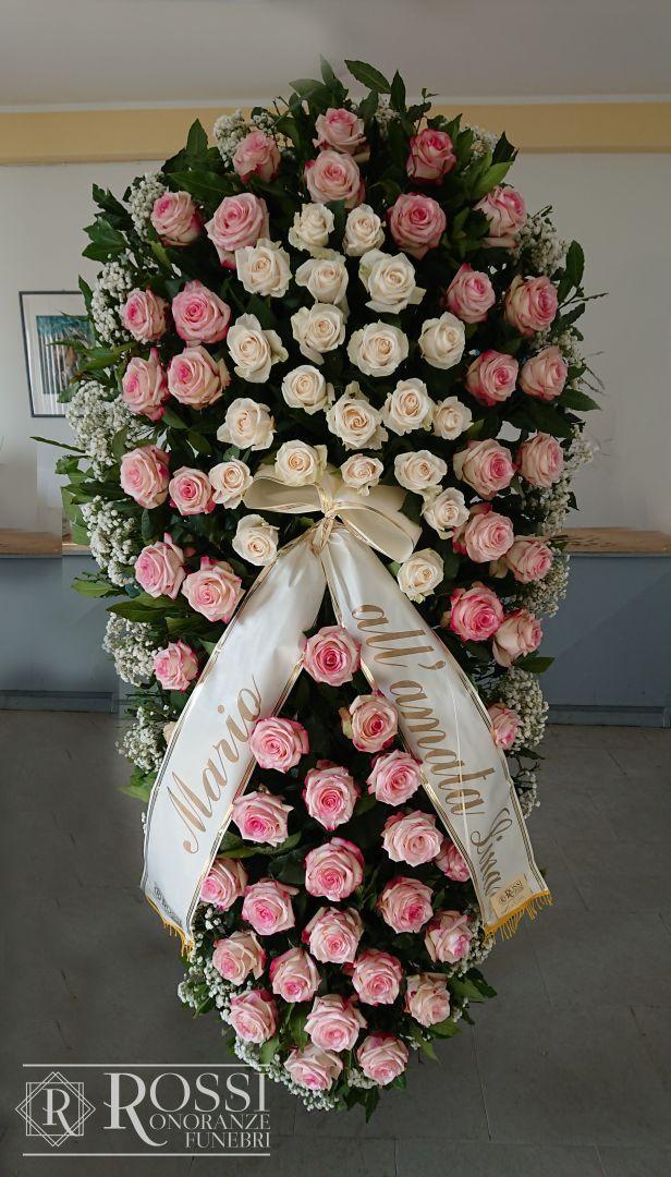 copricassa-rose-rosa-1598518066420