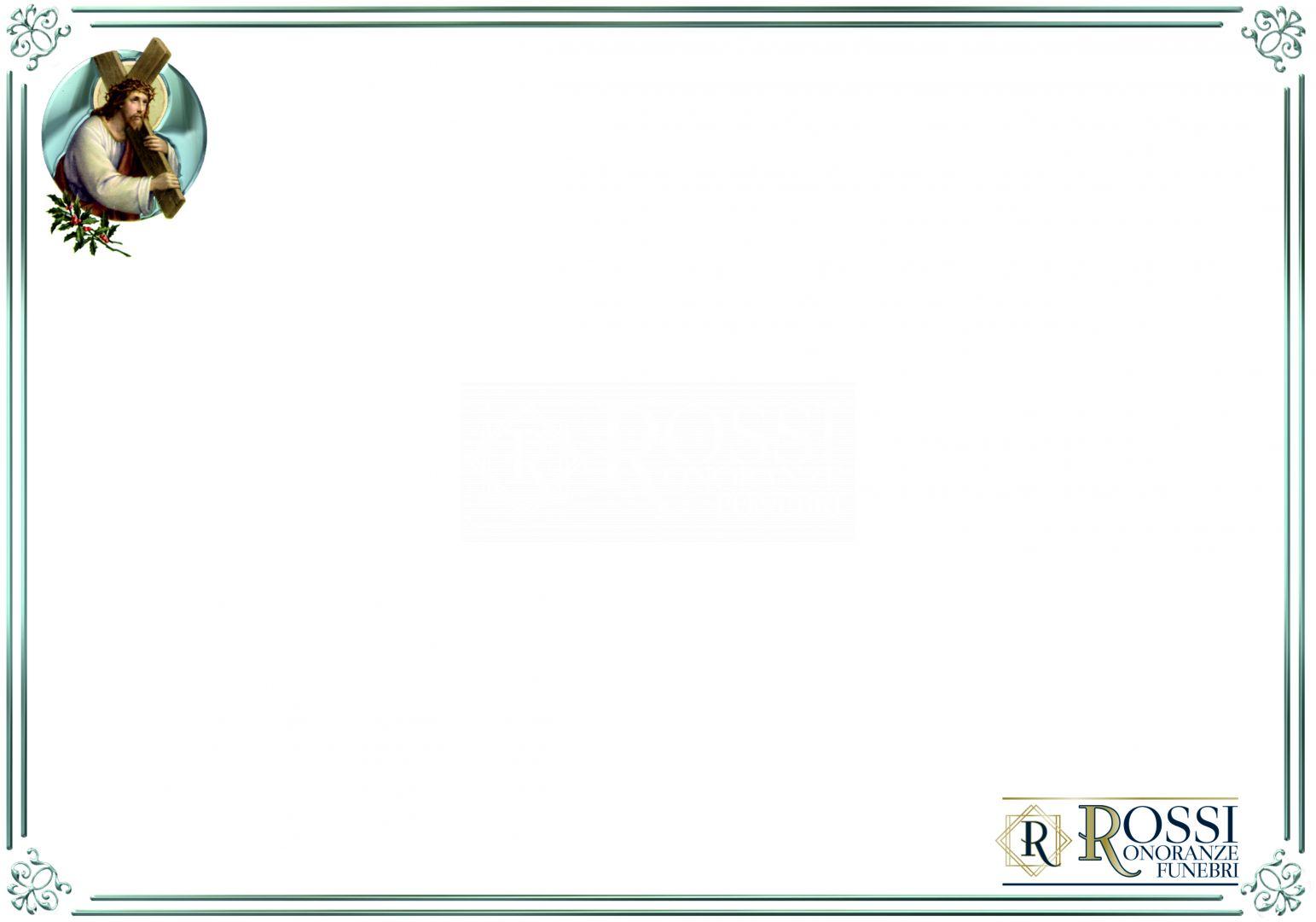 cristo-3-1507795360012