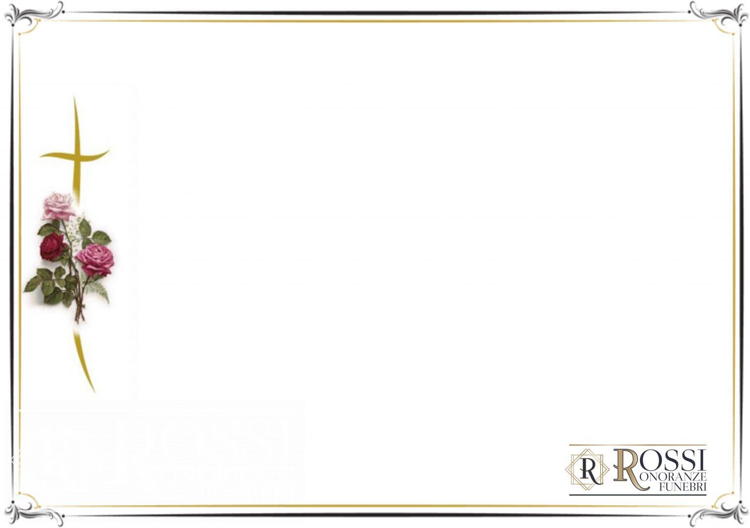 croce-con-fiore-10-1507794801843