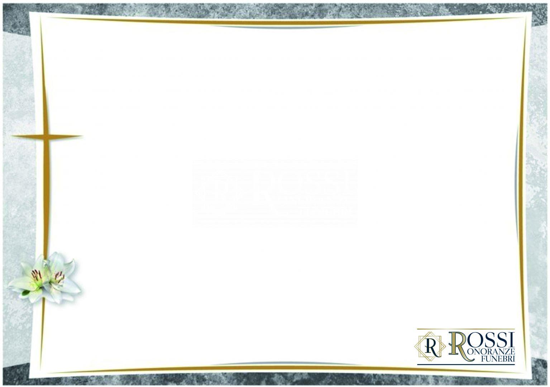 croce-con-fiore-11-1507798397974