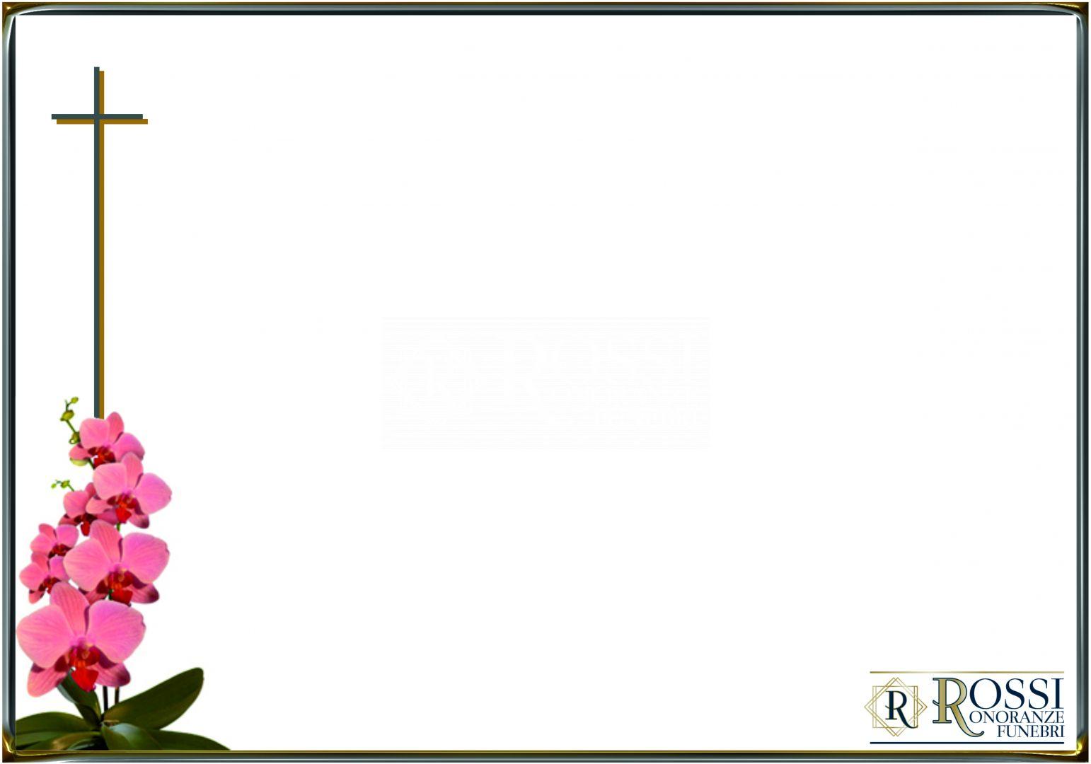 croce-con-fiore-4-1507798245865