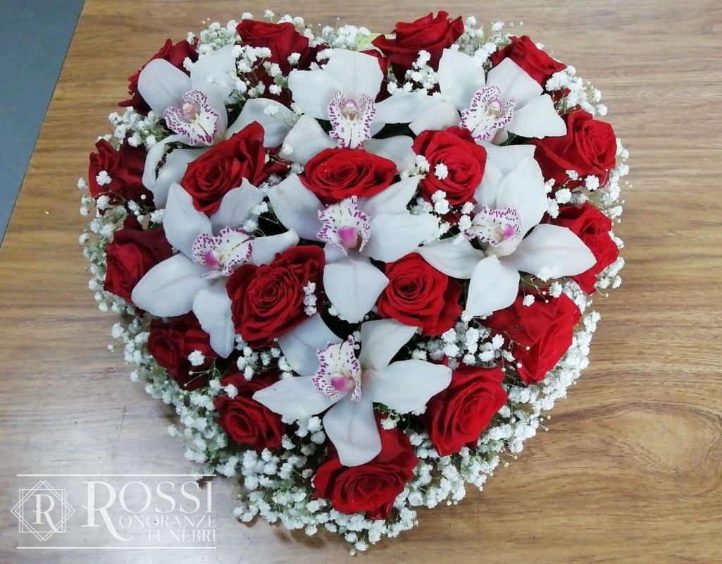 cuore-rose-orkidee-1598517981699