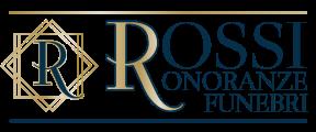 Onoranze Funebri Rossi Terni