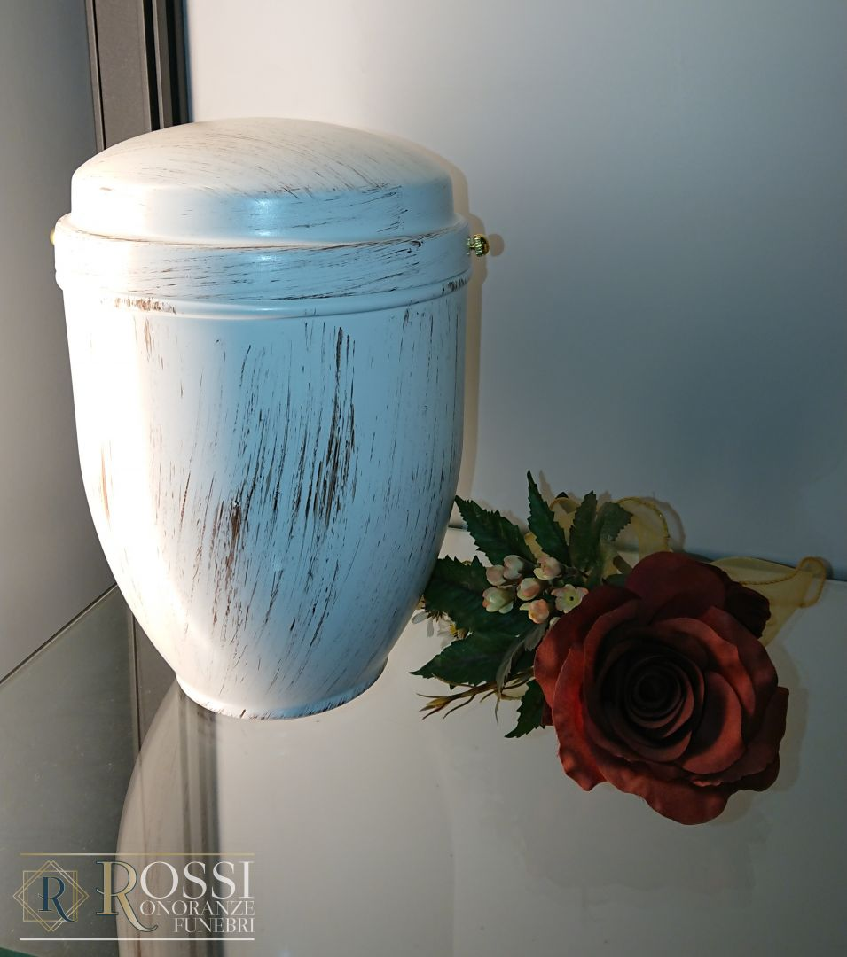 urna-base-bianca-1548757421908