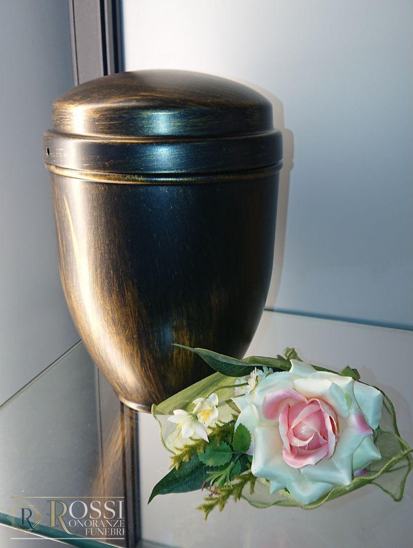 urna-base-nerooro-1548757091474