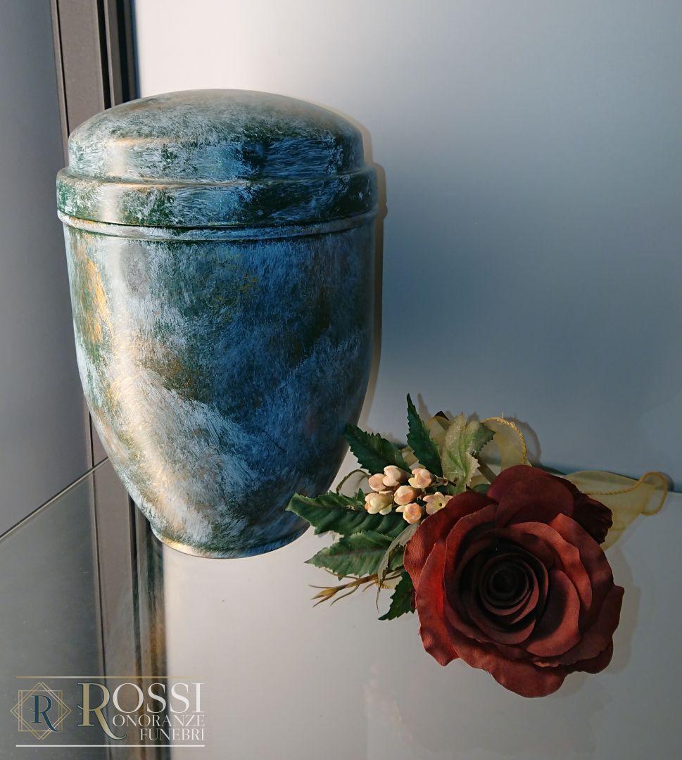 urna-base-verdeoro-1548757281157