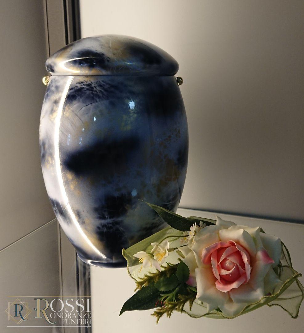 urna-fantasy-1548757358785