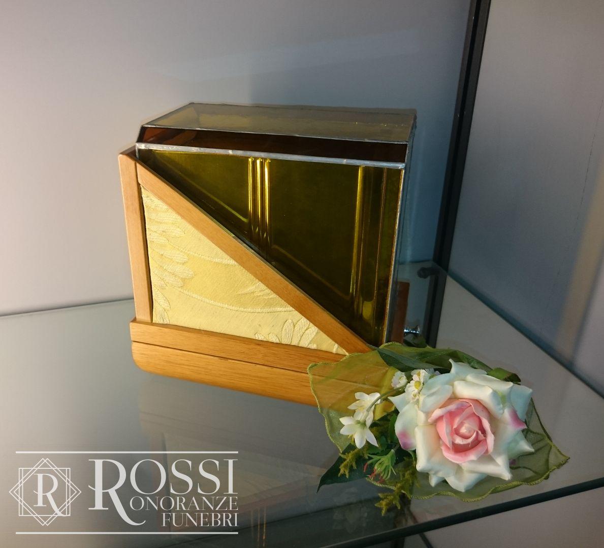 urna-libro-1507544529698