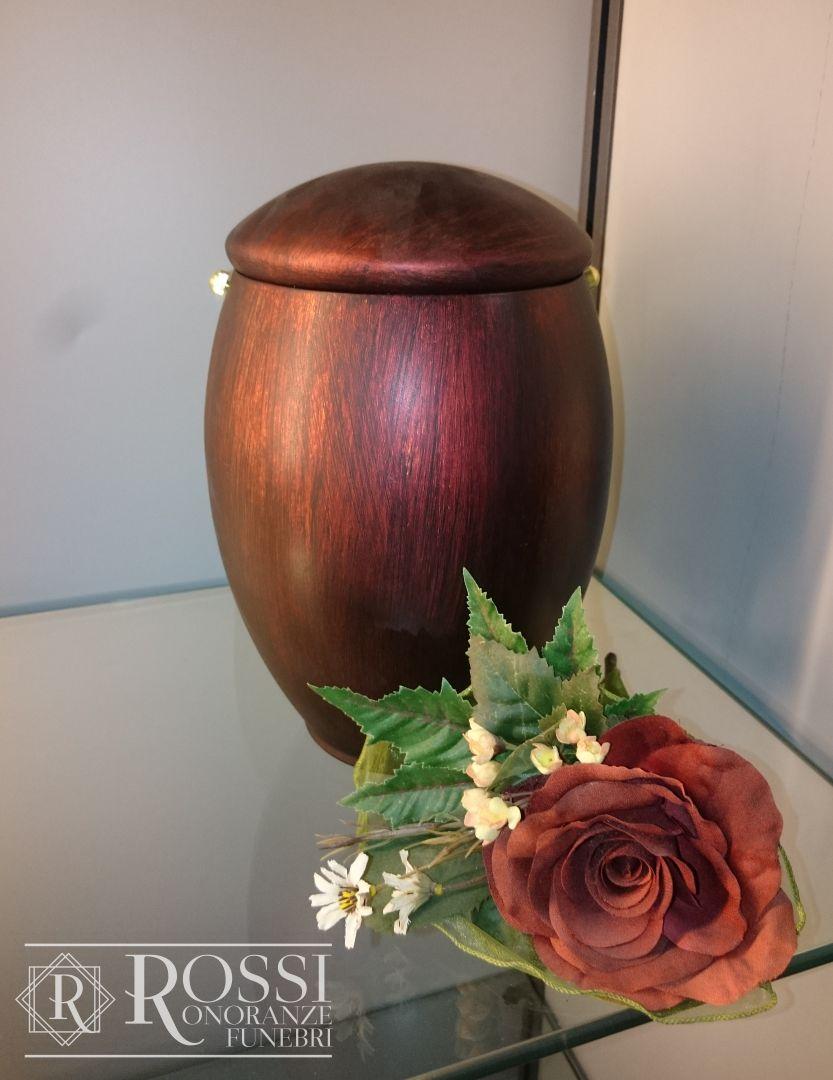 urna-metallica-smaltata-bordeaux-1507545345621