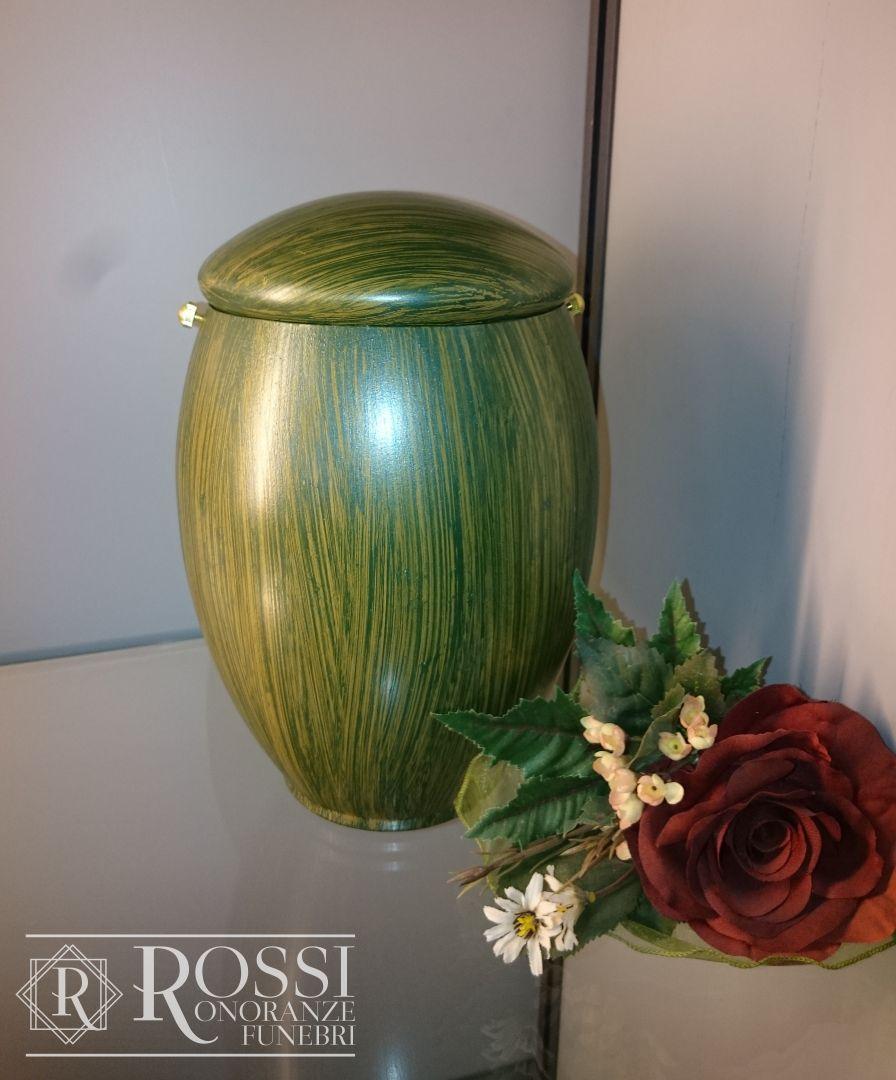 urna-metallica-smaltata-verde-1507544131435