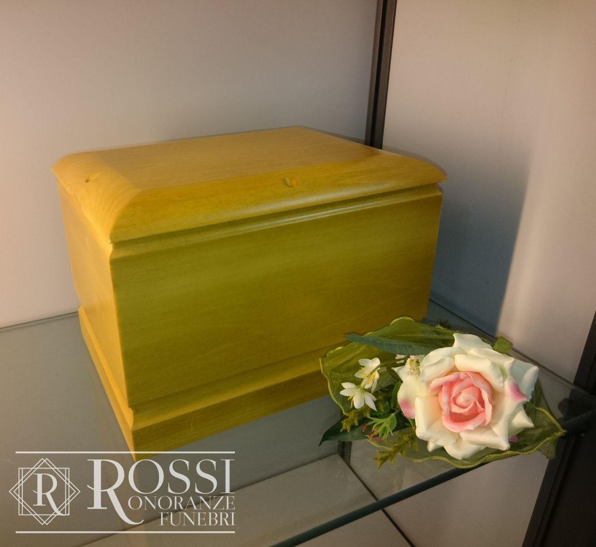 urna-rovere-1507794106118