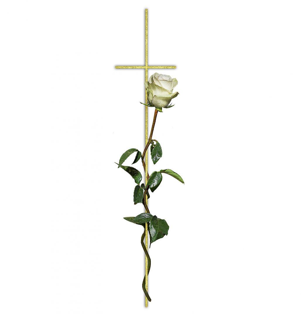 funerale-milena-forti-terni