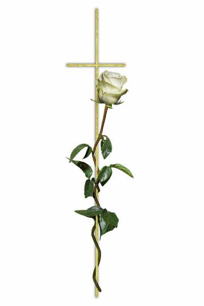 funerale-stefania-imperiali-terni