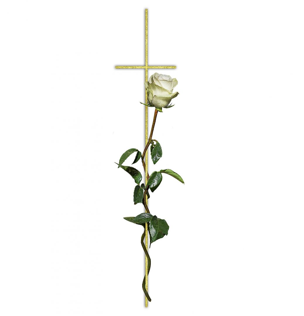funerale-ida-marcellini-terni