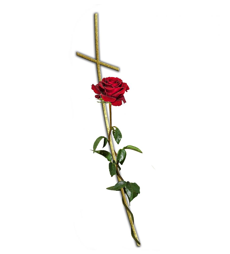 funerale-alessandro-furiani-terni
