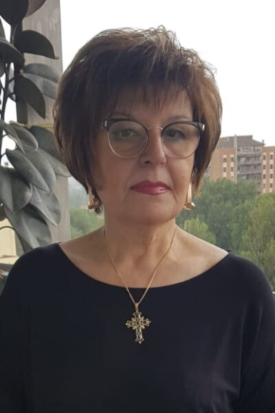 funerale-maria-virginia-baraban-terni