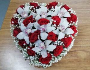 cuore-fiori-grande