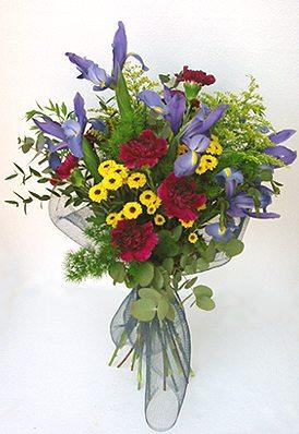 mazzo-fiori-35