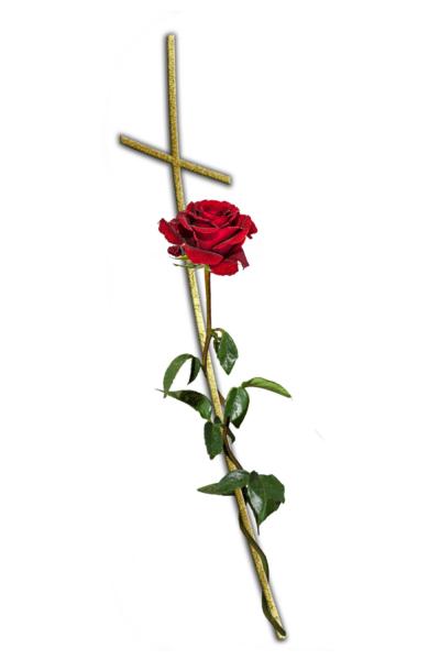 funerale-mauro-montesi-terni