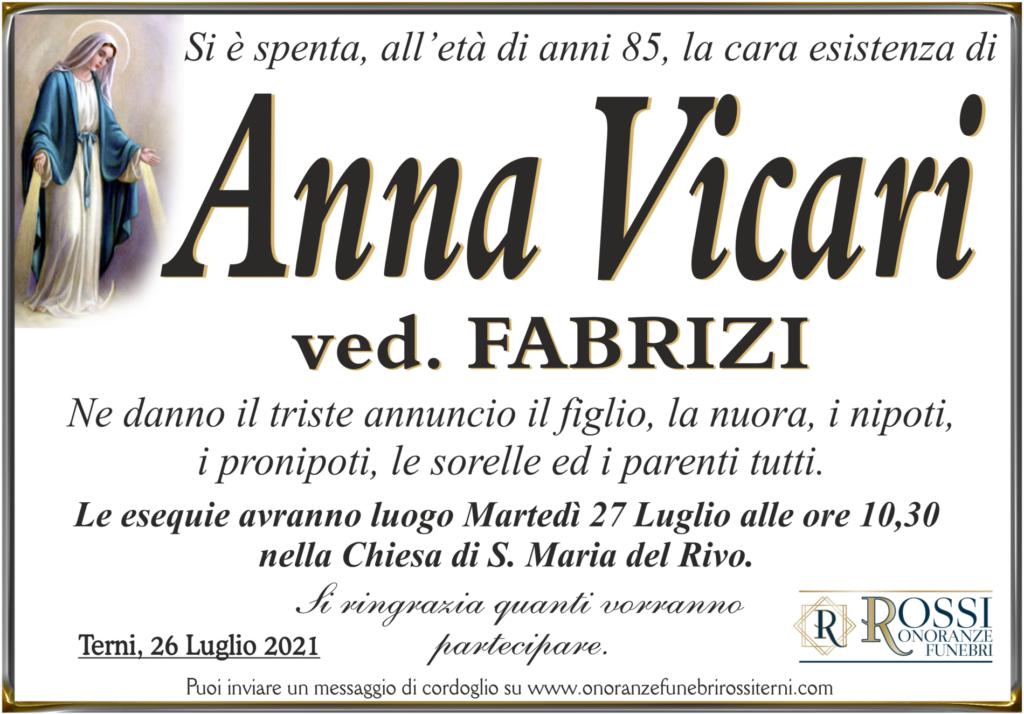 funerale-anna-vicari-terni