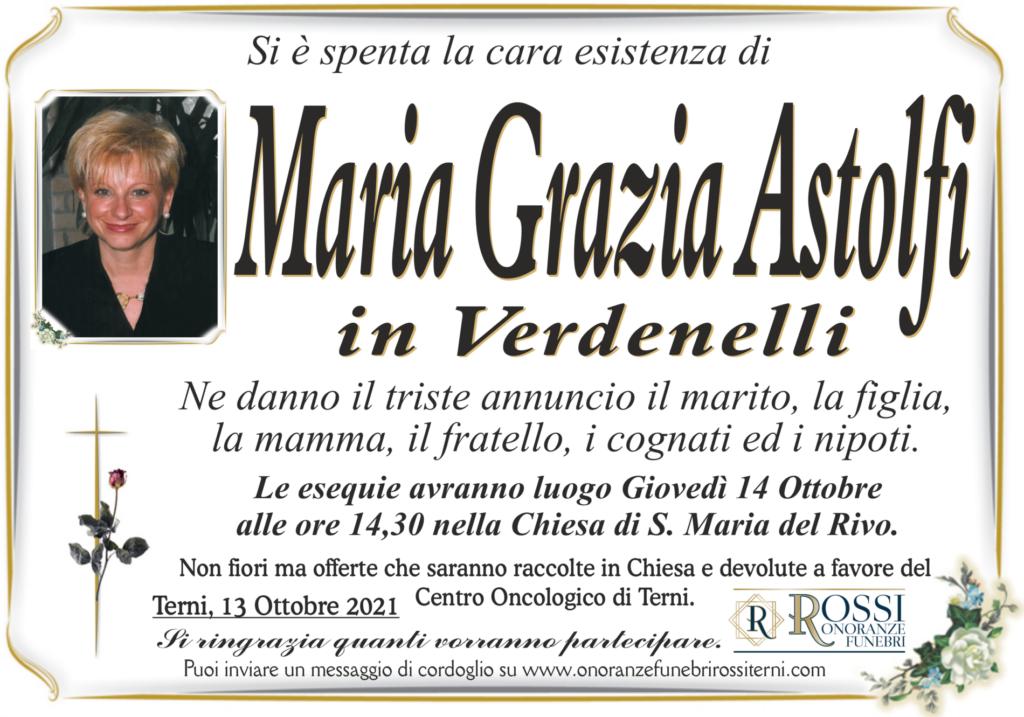 funerale-maria-grazia-astolfi-terni
