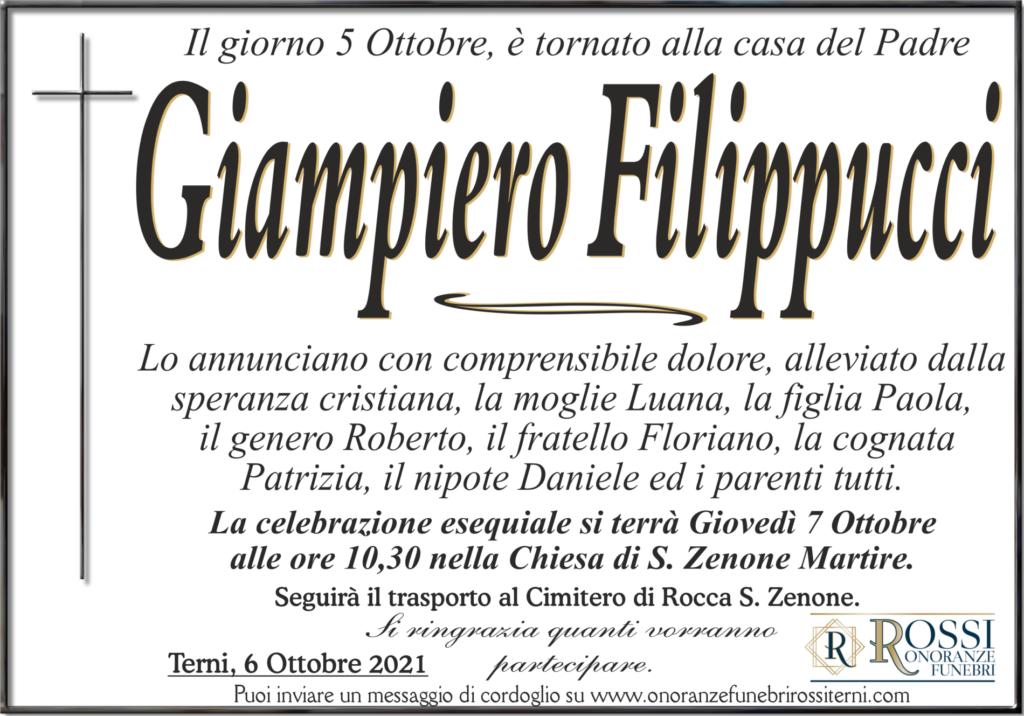 funerale-giampiero-filippucci-terni