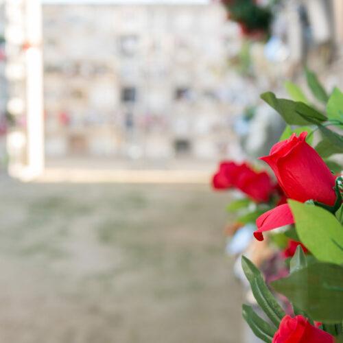 lavori-cimiteriali