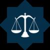 disbrigo-pratiche-icon-1507026468225