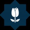 preparazione-cerimonia-icon-1507027155849