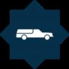 trasporti-funebri-icon-1507027000393